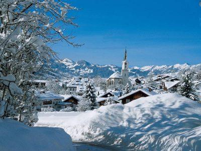 Bad_Hindelang_im_Winter-b