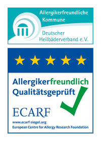 Logokombi_DHV-ECARF_Web_RGB_Hintergrund_transparent