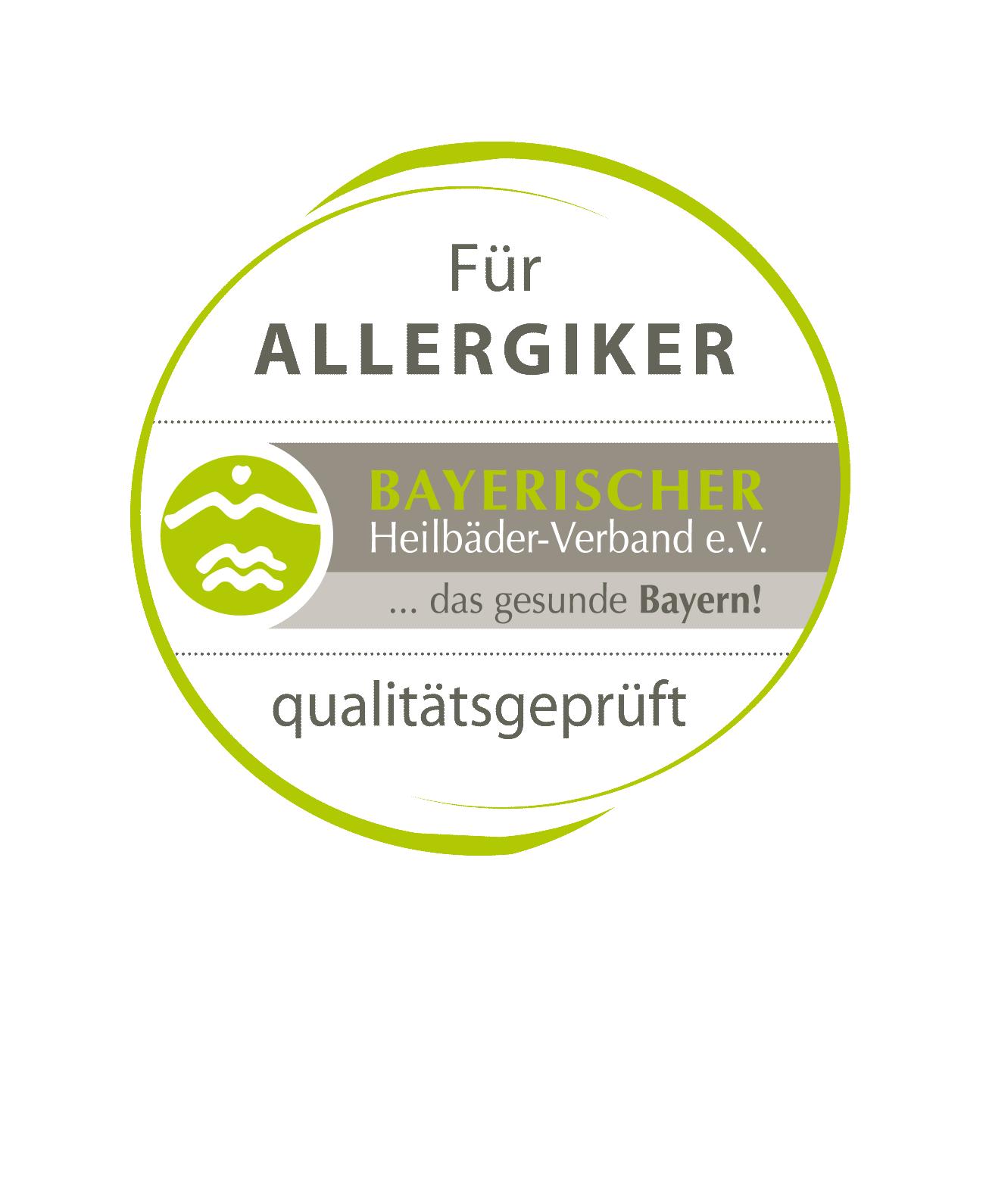 OCRZ_Siegel_Allergikerfreundlich_auf_schwarz - Kopie