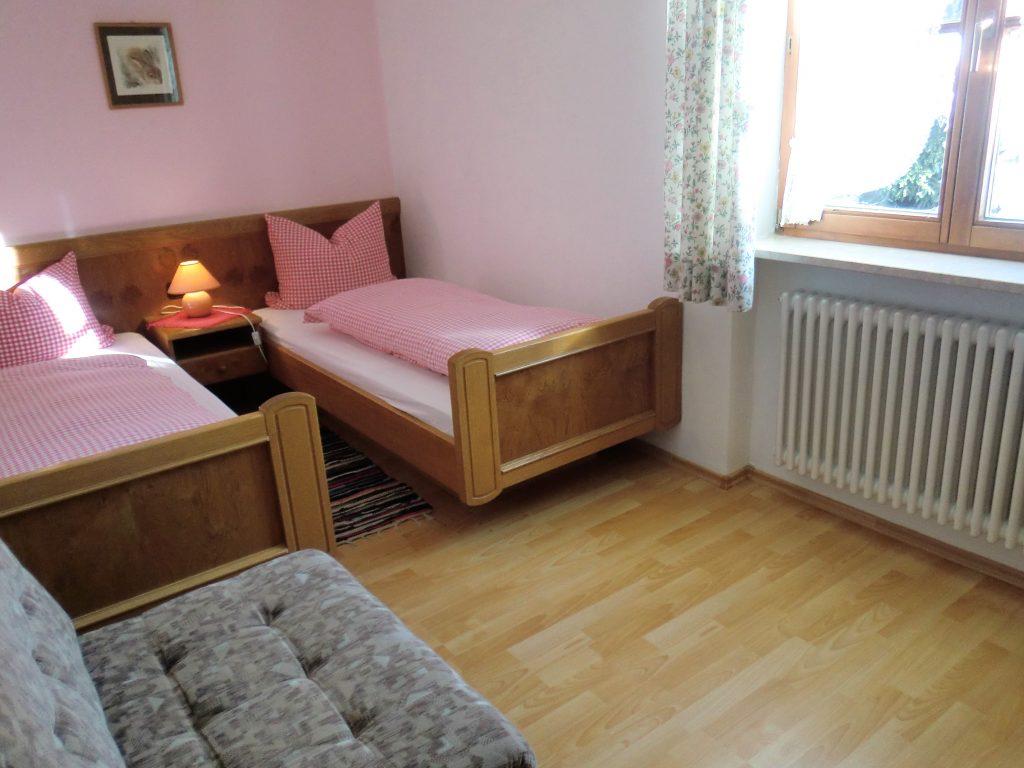 fewo3-schlafzimmer