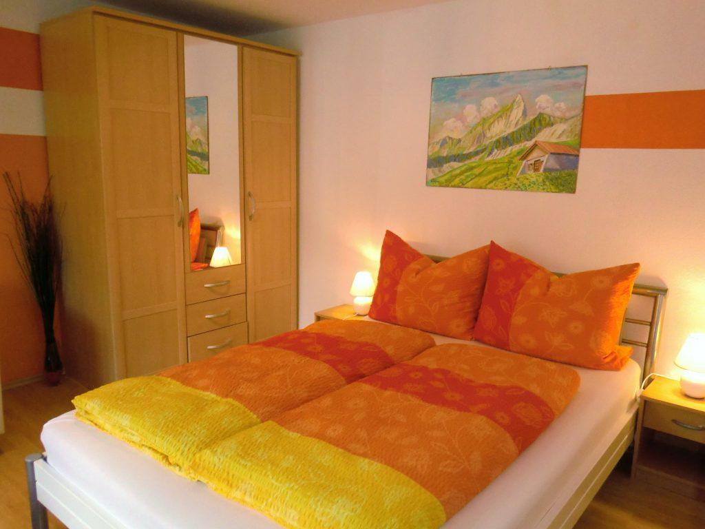 schlafzimmer-ferienwohnung5