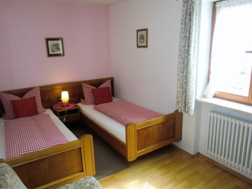 schlafzimmer-ferienwohnung6