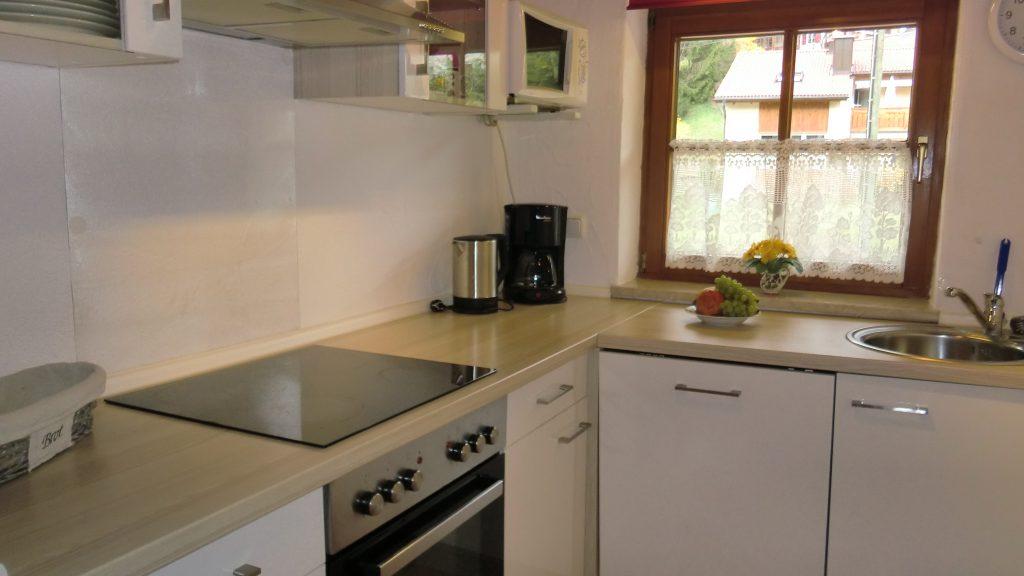 Küche nr. 3 (3)