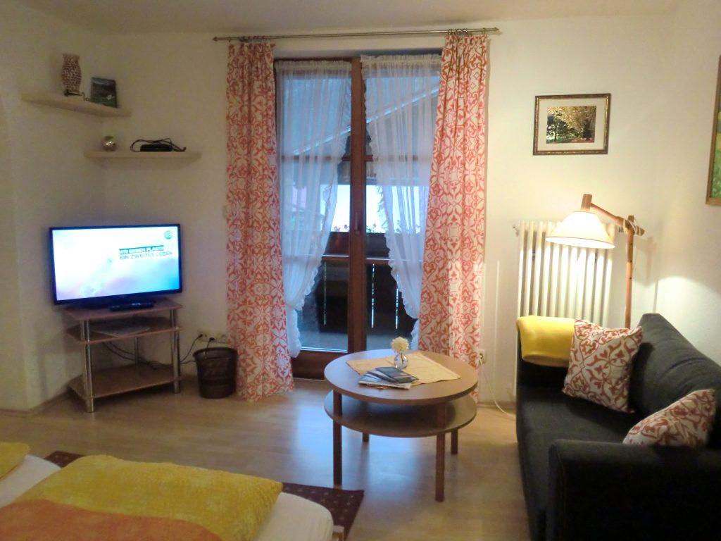 Wohnzimmer Nr. 5